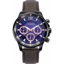 Reloj Viceroy Cronografo42223-35