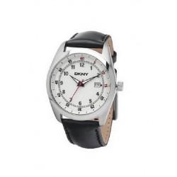 Reloj Dkny Correa NegraNY1278