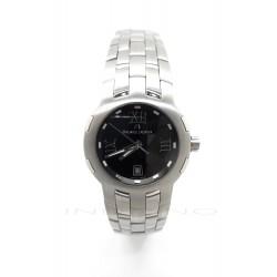 Reloj Maurice Lacroix Milestone