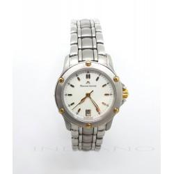 Reloj Maurice Lacroix Alhambra89708-6902