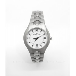 Reloj Maurice Lacroix89851-6701