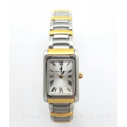 Reloj Maurice Lacroix Miros Rectangular597442702