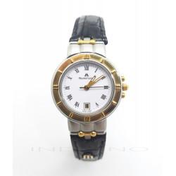 Reloj Maurice Lacroix Vintage754711603