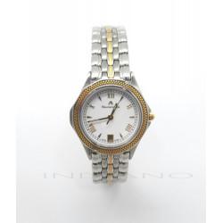 Reloj Maurice Lacroix Bicolor89582-1502