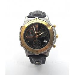 Reloj Maurice Lacroix Cronografo04269-1402