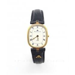 Reloj Maurice Lacroix32122-5201