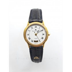 Reloj Maurice Lacroix Correa75927-5203