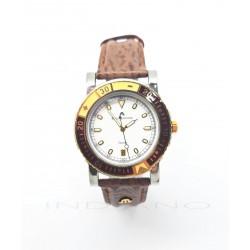 Reloj Maurice Lacroix92337-8108