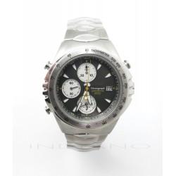 Reloj Seiko Giugiaro Cronograph