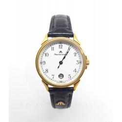 Reloj Maurice Lacroix Correa56107-5201