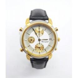 Reloj Seiko CronographSDW670