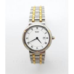 Reloj Seiko BicolorSXB286F1