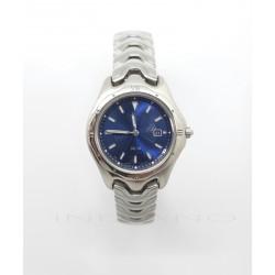 Reloj SeikoSXC319