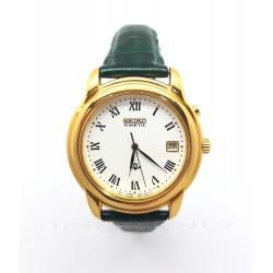 Reloj Seiko KineticSGT296