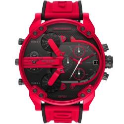 Reloj Diesel Mr. Daddy 2.0DZ7431
