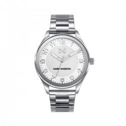 Reloj Mark Maddox MidtownHM7137-05