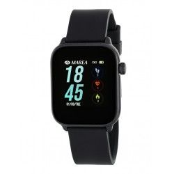 Reloj Marea SmarwatchB59002/1