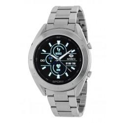 Reloj Marea SmartwatchB58004/1