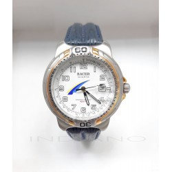 Reloj Racer Correa AzulHN7079