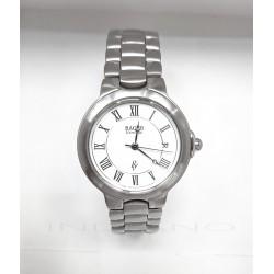 Reloj RacerHT7728