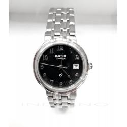 Reloj RacerHT7731