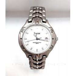 Reloj RacerHT7V004
