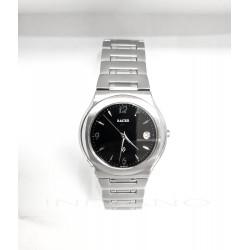 Reloj RacerM12733