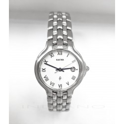 Reloj RacerT13705