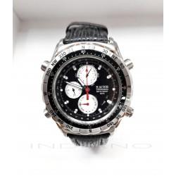 Reloj RacerW50736