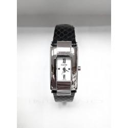 Reloj RacerY30750