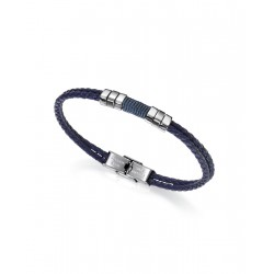 Pulsera Viceroy Air6456P01013