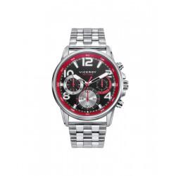 Reloj Viceroy Next _Bh46797-55