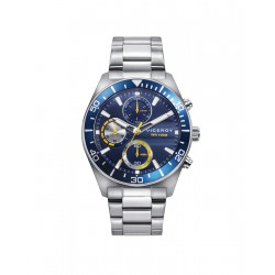 Reloj Viceroy Next_Bh46793-37