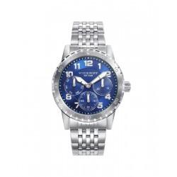 Reloj Viceroy Heat401161-34