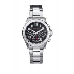 Reloj Viceroy Next_Bh432311-55