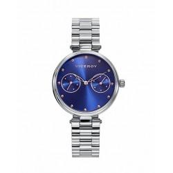 Reloj Viceroy Kiss401066-99
