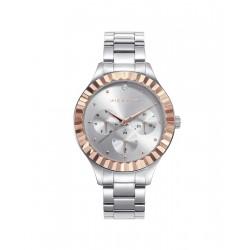 Reloj Viceroy Chic42378-87