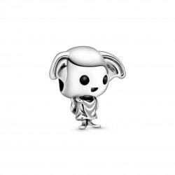 Charm Pandora Dobby el Elfo Doméstico798629C01