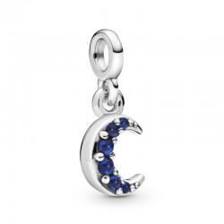 Charm Pandora Colgante Mi Luna798375NBT