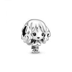 Charm Pandora Hermione Granger798625C01