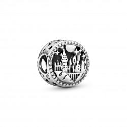 Charm Pandora Colegio Hogwarts de Magia y Hechicería798622C00