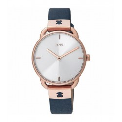 Reloj Tous Let Leather000351540