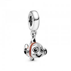 Charm Pandora Colgante Buscando a Nemo798847C01