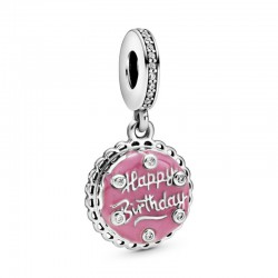 Charm Pandora Colgante Tarta de Cumpleaños798888C01