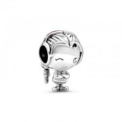 Charm Pandora Chica Adolescente798904C01