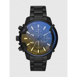 Reloj Diesel GriffedDZ4529