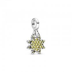 Charm Pandora Me Colgante Mi Sol de Verano798976C01