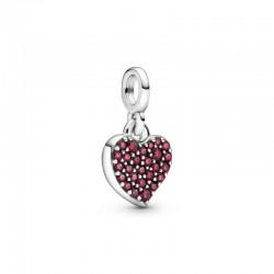 Charm Pandora Me Colgante Mi Corazón798981C01