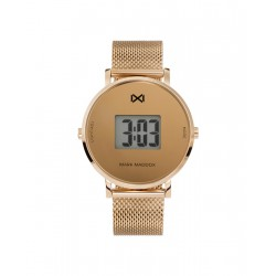 Reloj Mark Maddox NottingMM0118-90
