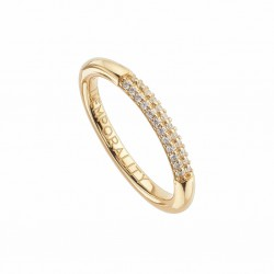 Anillo Itemporality Promise OroSRN-201-021-12